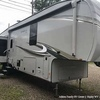 RV for Sale: 2018 EAGLE 336FBOK