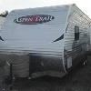 RV for Sale: 2014 ASPEN TRAIL 1900RB