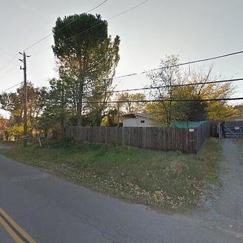 mobile homes for sale near cottonwood ca usa 46 listed rh mobilehome net
