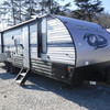 RV for Sale: 2019 29BH