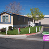 Mobile Home for Sale: 1 Lucky | Home is a 2008!, Reno, NV