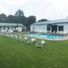 RV Park/Campground for Sale: Canton Creek RV Park, Wills Point, TX