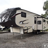 RV for Sale: 2015 Wildwood 266RLBS