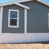 Mobile Home for Rent: 3 Bed 2 Bath 2011 Cavco