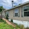 Mobile Home for Sale: OK, TULSA - 2010 PINEHURST multi section for sale., Tulsa, OK