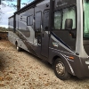 RV for Sale: 2005 Southwind 37C