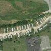 Mobile Home Park for Sale: Sunset Mobile Home Park, Somerset, KY