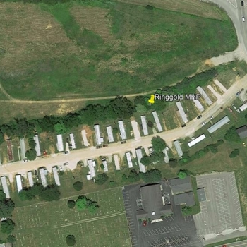 Mobile Home Parks for Sale near Somerset, KY