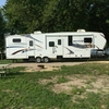 RV for Sale: 2013 Avalanche