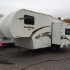 RV for Sale: 2009 Sundance 2400RL