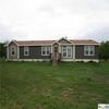 Mobile Home for Sale: Manufactured Home, Manufactured-double Wide - Nixon, TX, Nixon, TX
