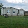 Mobile Home for Sale: Modular,Residential, Modular Home,Traditional - Grandview, TN, Grandview, TN