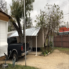 Mobile Home Park for Sale: Zarzamora MHP, San Antonio, TX