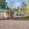 Mobile Home for Sale: Mobile w/Add-On, Manufactured/Mobile - Lakeside, AZ, Lakeside, AZ