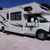 RV for Sale: 2007 5000