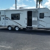 RV for Sale: 2008 PASSPORT 280BH
