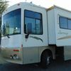 RV for Sale: 2002 JOURNEY 32T