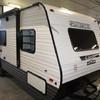 RV for Sale: 2021 SPORTSMEN CLASSIC 160QB