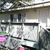 Mobile Home for Sale: 41 Blue Gem | Well Kept Home!, Sparks, NV