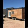 Mobile Home for Sale: Mobile (w/o Land), Mobile - North Salt Lake, UT, North Salt Lake, UT
