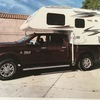 RV for Sale: 2009 861