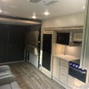 RV for Sale: 2020 CATALINA TRAILBLAZER 28THS