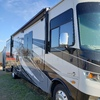 RV for Sale: 2018 GEORGETOWN 378TS