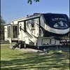 RV for Sale: 2017 SIERRA 378FB