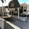 Mobile Home for Sale: Other, Key Largo, FL