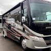 RV for Sale: 2019 ALLEGRO 32SA - 716-748-5730
