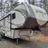 RV for Sale: 2017 WILDCAT EXTRALITE 28BH