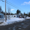 Mobile Home Park for Sale: Valente Trailer Park, Milo, ME