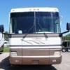 RV for Sale: 2000 DIPLOMAT 38D