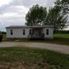 Mobile Home for Sale: Mobile Home, Double Wide - Columbus, KS, Columbus, KS