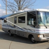 RV for Sale: 1998 Pace Arrow 30