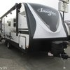 RV for Sale: 2020 IMAGINE 2150RB