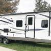 RV for Sale: 2019 SOLAIRE ULTRA LITE 317BHSK