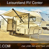 RV for Sale: 2017 HIDEOUT 299RLDS