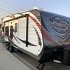 RV for Sale: 2014 STEALTH SS2116