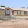 Mobile Home for Sale: Mobile Home on Land - El Centro, CA, El Centro, CA