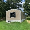 Mobile Home for Sale: OK, JAY - 2018 DELIGHT single section for sale., Jay, OK