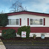 Mobile Home for Sale: Redwood Estates Sp. #60, Canby, OR