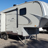 RV for Sale: 2010 Journeyer