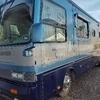 RV for Sale: 1997 SAHARA