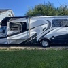 RV for Sale: 2017 CAMBRIA 27K