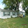 Mobile Home for Sale: Mfd/Mobile Home/Land, Mobile - Enfield, IL, Enfield, IL
