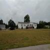 Mobile Home for Sale: Manufactured with Land,Ranch - Petersburg, MI, Petersburg, MI