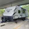 RV for Sale: 2017 KODIAK ULTRA LITE 243BHSL