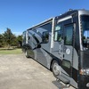 RV for Sale: 2004 ALLEGRO BUS