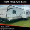 RV for Sale: 2013 WILDWOOD 27RKSS